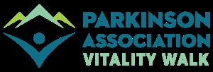parkinsons-vitality-walk